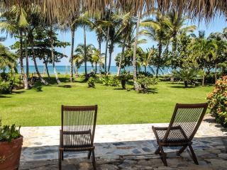 Villa Kristen - Las Galeras vacation rentals