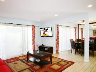 Directly Across From Disneyland--Pools & Spa - Anaheim vacation rentals