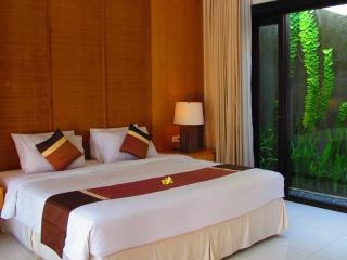One Bedroom Luxury Villas Seminyak - Seminyak vacation rentals