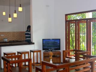 Villa Star Unawatuna - Talpe vacation rentals