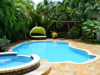 Sunshine Miami Luxury Residence / Shores Rentals - Miami Shores vacation rentals