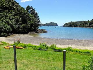 Kowharewa Retreat - Tutukaka vacation rentals