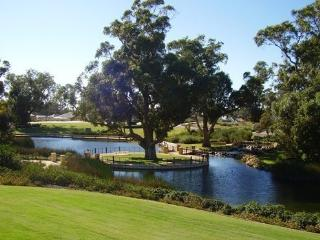 Nice House with Internet Access and Dishwasher - Mandurah vacation rentals