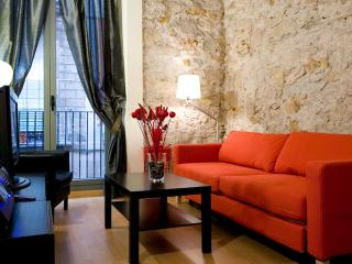 Barcelona Las Ramblas City Heart - Lleida vacation rentals