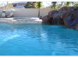 6 bedroom House with Internet Access in Mesa - Mesa vacation rentals