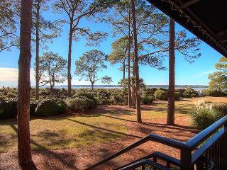 Beachside Tennis 1820 - Hilton Head vacation rentals