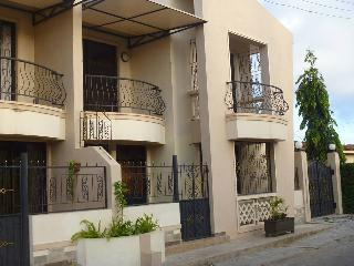 Four Bedroomed (ALL ENSUITE) Holiday Home - Bamburi vacation rentals