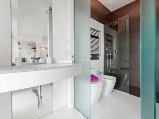 Casa di Marta - Rome vacation rentals