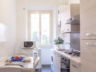Convenient 2 bedroom Condo in Rome - Rome vacation rentals