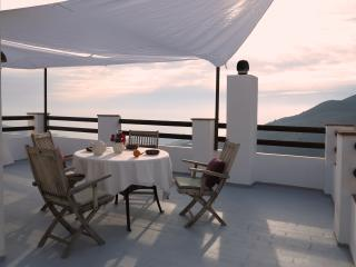 Nice 3 bedroom Townhouse in Province of Granada - Province of Granada vacation rentals
