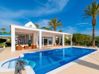 Villa Grande Dame - Rhodes vacation rentals