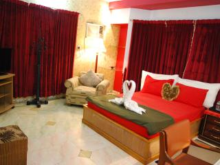 Babylon Hotel & Serviced Apartments - Dhaka City vacation rentals