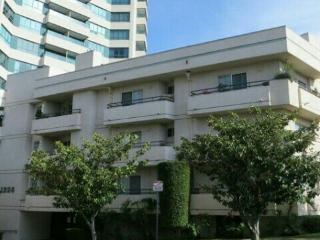 Beverly Hills Suites - Los Angeles vacation rentals