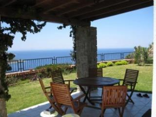 Luna villa - Yalikavak vacation rentals