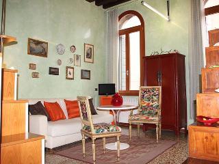San Gallo - Venice vacation rentals