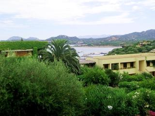 Holiday flat in Sardinia - Olbia vacation rentals