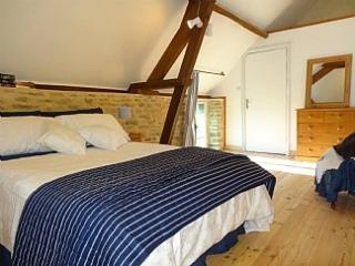 Cozy 2 bedroom Vacation Rental in Saint Denis de Gastines - Saint Denis de Gastines vacation rentals