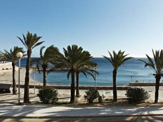 Països Catalans-views To The Sea - L'Ametlla de Mar vacation rentals