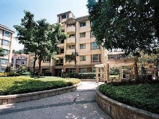 Nice Condo with Internet Access and A/C - Taipei vacation rentals