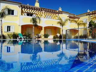 Holidays @ Poolside - Albufeira vacation rentals