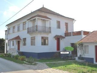 2 bedroom House with Internet Access in Figueira da Foz - Figueira da Foz vacation rentals