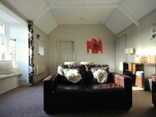 Apartment 2 Bedford House - Torquay vacation rentals