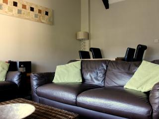 Apartment 3 Bedford House - Torquay vacation rentals