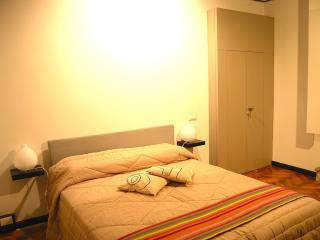Haw Monti Apartments - Blue Basic - Rome vacation rentals