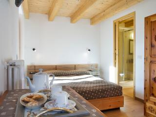 Bed and Breakfast La Piccola Balma - Balmuccia vacation rentals