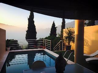 Beautiful house in Roca LLisa Golf - Cala Llonga vacation rentals