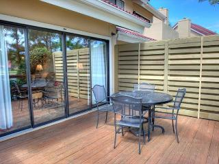 Book a getaway at Sandestin.  Memorial Day is still open! - Sandestin vacation rentals