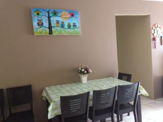 Fully Furnish 3 Rooms With 1 Parking - Puchong vacation rentals