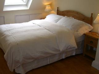 Bright 2 bedroom B&B in Oxford with Internet Access - Oxford vacation rentals