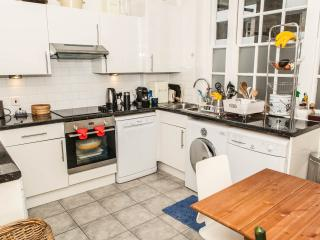 One bedroom in WESTMINSTER - London vacation rentals