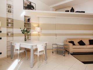 Pilo - 2906 - Milan - Milan vacation rentals