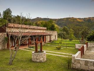 Casa do Garrano - Geres vacation rentals