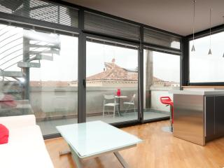 Haw - Suite in Venice - City of Venice vacation rentals