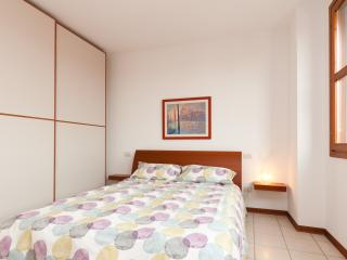Haw Apartment in Venice - City of Venice vacation rentals