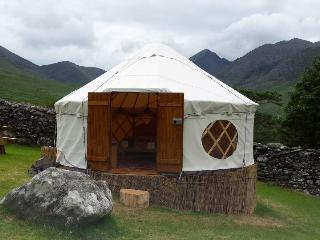 Romantic 1 bedroom Vacation Rental in Killarney - Killarney vacation rentals