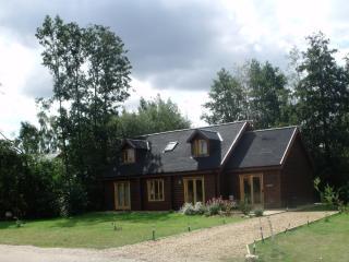Lakeland Lodge - King's Lynn vacation rentals
