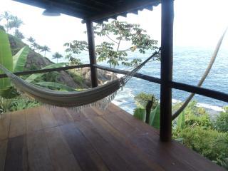 Sítio Ilhabela - Casa da Enseada - Ilhabela vacation rentals