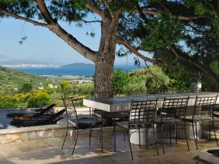 Villa Olive garden Trogir - Trogir vacation rentals