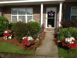 Wonderful gated community to safely vacation - Myrtle Beach vacation rentals
