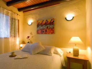 Apartament  Caracola sea Views! - Punta Mujeres vacation rentals