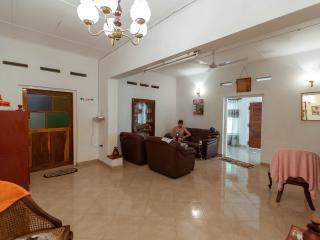 04 Bedrooms House in Hikkaduwa Town - Hikkaduwa vacation rentals