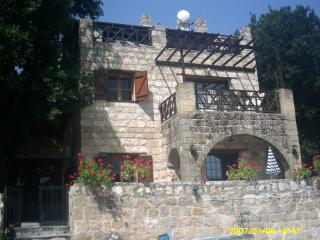 studio for let in skoulli cyprus - Polis vacation rentals