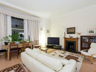 Spacious private room and ensuite in Putney - London vacation rentals