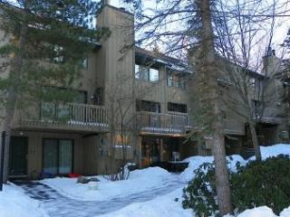 Waterville Valley Vacation Rental with access to Athletic Club - Waterville Valley vacation rentals