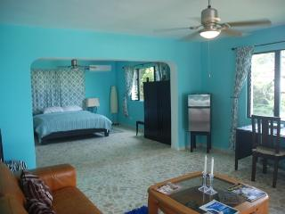 Affordable Lux Ocean View Suites in Sosua - Sosua vacation rentals