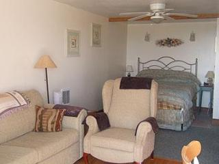 UNIT 12 - Efficiency - North Truro vacation rentals